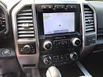 2020 Ford F-150 SuperCrew Cab 4x4, Pickup #P7238 - photo 28