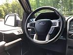 2020 Ford F-150 SuperCrew Cab 4x4, Pickup #P7238 - photo 31