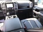 2020 Ford F-150 SuperCrew Cab 4x4, Pickup #P7238 - photo 33