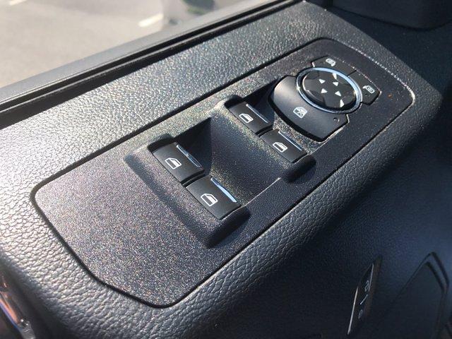 2020 Ford F-150 SuperCrew Cab 4x4, Pickup #P7240 - photo 18