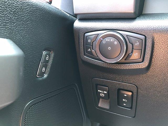 2020 Ford F-150 SuperCrew Cab 4x4, Pickup #P7240 - photo 19