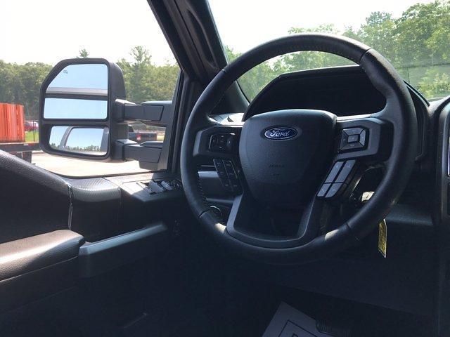 2020 Ford F-150 SuperCrew Cab 4x4, Pickup #P7240 - photo 30