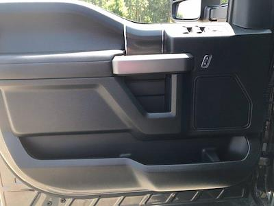 2020 Ford F-150 SuperCrew Cab 4x4, Pickup #P7240 - photo 17