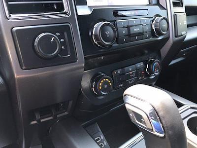 2020 Ford F-150 SuperCrew Cab 4x4, Pickup #P7240 - photo 27
