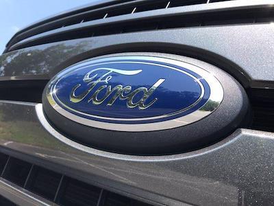 2020 Ford F-150 SuperCrew Cab 4x4, Pickup #P7240 - photo 33