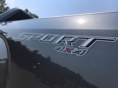 2020 Ford F-150 SuperCrew Cab 4x4, Pickup #P7240 - photo 5