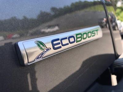 2020 Ford F-150 SuperCrew Cab 4x4, Pickup #P7240 - photo 9