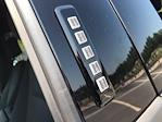 2020 Ford F-150 SuperCrew Cab 4x4, Pickup #P7240 - photo 14