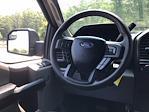 2019 F-150 SuperCrew Cab 4x4,  Pickup #P7241 - photo 25