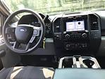 2019 F-150 SuperCrew Cab 4x4,  Pickup #P7241 - photo 26
