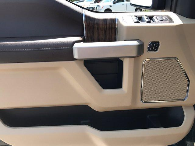 2020 F-150 SuperCrew Cab 4x4,  Pickup #P7257 - photo 15