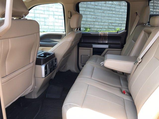 2020 F-150 SuperCrew Cab 4x4,  Pickup #P7257 - photo 26