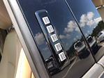 2020 F-150 SuperCrew Cab 4x4,  Pickup #P7257 - photo 12