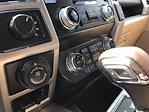 2020 F-150 SuperCrew Cab 4x4,  Pickup #P7257 - photo 25