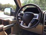 2020 F-150 SuperCrew Cab 4x4,  Pickup #P7257 - photo 28