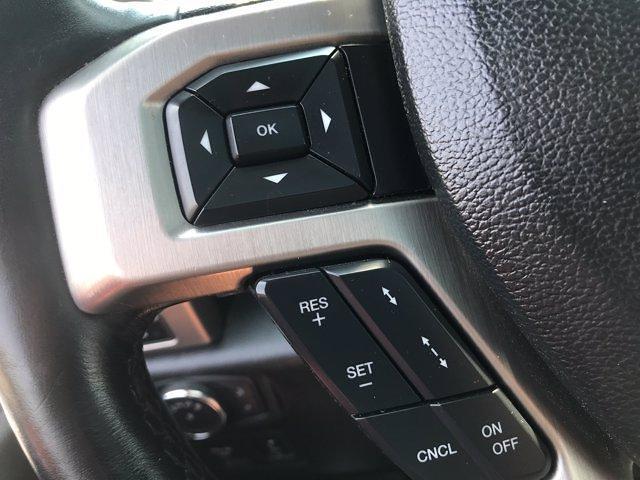 2018 F-150 SuperCrew Cab 4x4,  Pickup #P7272 - photo 21