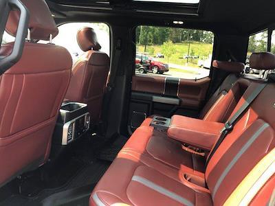 2018 F-150 SuperCrew Cab 4x4,  Pickup #P7272 - photo 30