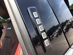 2018 F-150 SuperCrew Cab 4x4,  Pickup #P7272 - photo 14