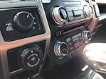 2018 F-150 SuperCrew Cab 4x4,  Pickup #P7272 - photo 27