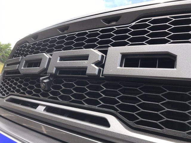2019 F-150 SuperCrew Cab 4x4,  Pickup #P7279 - photo 35