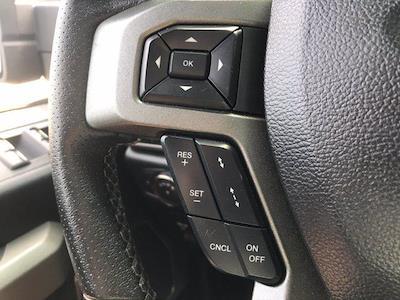 2019 F-150 SuperCrew Cab 4x4,  Pickup #P7279 - photo 21