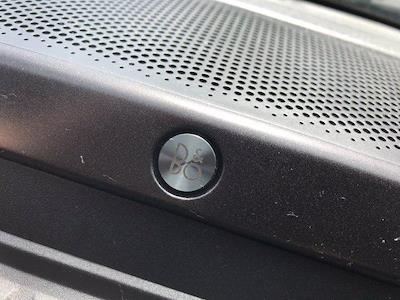 2019 F-150 SuperCrew Cab 4x4,  Pickup #P7279 - photo 27