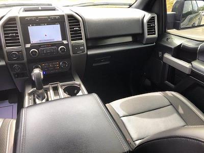 2019 F-150 SuperCrew Cab 4x4,  Pickup #P7279 - photo 34