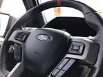 2019 F-150 SuperCrew Cab 4x4,  Pickup #P7279 - photo 23