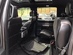2019 F-150 SuperCrew Cab 4x4,  Pickup #P7279 - photo 30