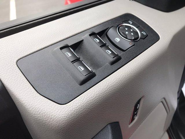 2020 F-150 SuperCrew Cab 4x4,  Pickup #P7280 - photo 15