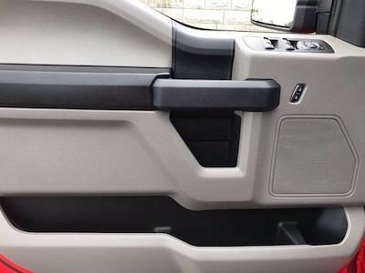 2020 F-150 SuperCrew Cab 4x4,  Pickup #P7280 - photo 14