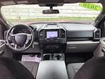 2020 F-150 SuperCrew Cab 4x4,  Pickup #P7280 - photo 26