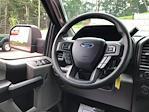 2020 F-150 SuperCrew Cab 4x4,  Pickup #P7280 - photo 27