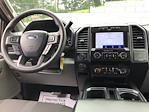 2020 F-150 SuperCrew Cab 4x4,  Pickup #P7280 - photo 28