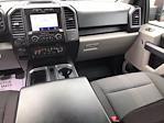 2020 F-150 SuperCrew Cab 4x4,  Pickup #P7280 - photo 29