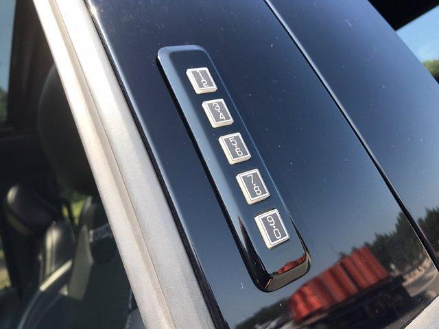 2019 F-150 SuperCrew Cab 4x4,  Pickup #P7284 - photo 13