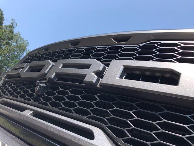 2019 F-150 SuperCrew Cab 4x4,  Pickup #P7284 - photo 36