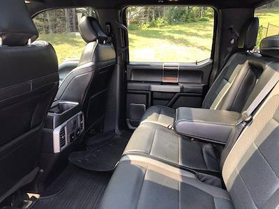 2019 F-150 SuperCrew Cab 4x4,  Pickup #P7284 - photo 31
