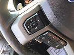 2019 F-150 SuperCrew Cab 4x4,  Pickup #P7284 - photo 20