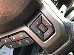 2019 F-150 SuperCrew Cab 4x4,  Pickup #P7284 - photo 21