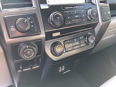 2018 F-150 SuperCrew Cab 4x4,  Pickup #P7290 - photo 26