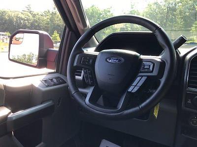 2018 F-150 SuperCrew Cab 4x4,  Pickup #P7290 - photo 30