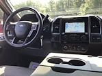 2018 F-150 SuperCrew Cab 4x4,  Pickup #P7290 - photo 31