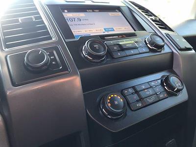 2019 F-150 SuperCrew Cab 4x4,  Pickup #P7291 - photo 26