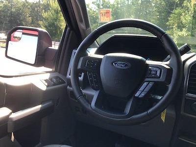 2019 F-150 SuperCrew Cab 4x4,  Pickup #P7291 - photo 29