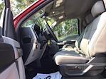 2019 F-150 SuperCrew Cab 4x4,  Pickup #P7291 - photo 15