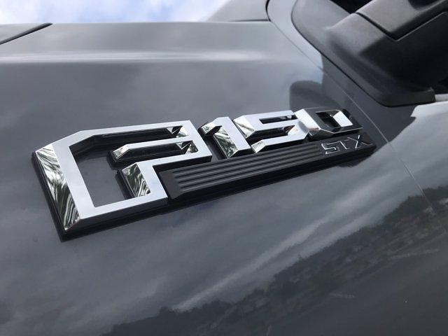 2020 F-150 Super Cab 4x4,  Pickup #P7296 - photo 13