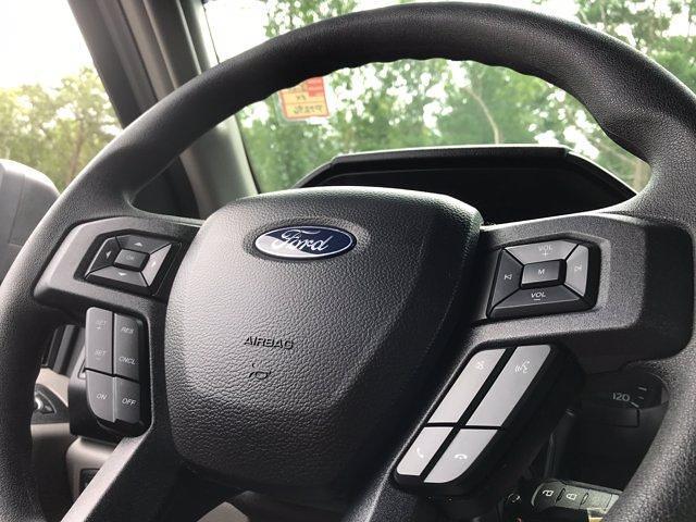2020 F-150 Super Cab 4x4,  Pickup #P7296 - photo 21