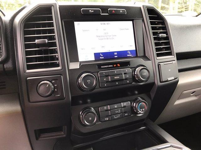 2020 F-150 Super Cab 4x4,  Pickup #P7296 - photo 25