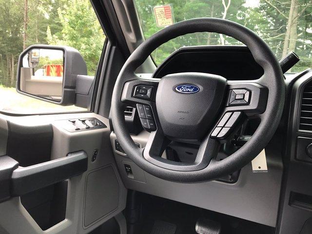 2020 F-150 Super Cab 4x4,  Pickup #P7296 - photo 28